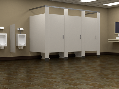 tottolet-Гигиеническое-сиденье-для-унитазов-туалетов-6